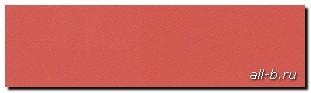 Горизонтальные жалюзи:16мм красный