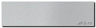 Горизонтальные жалюзи:16мм серебро