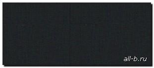 Горизонтальные жалюзи:25мм черный