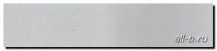 Горизонтальные жалюзи:25мм серебро