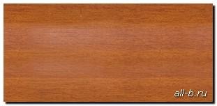 Горизонтальные жалюзи:50мм коричневый