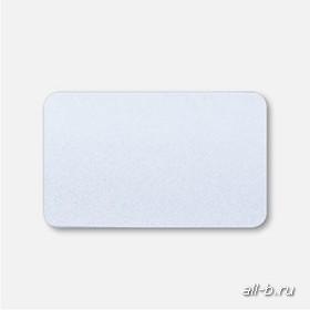 Горизонтальные жалюзи:25 мм жемчуг снежно-белый