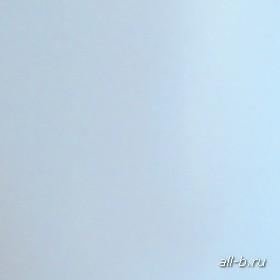 Вертикальные жалюзи пластик:Стандарт голубой