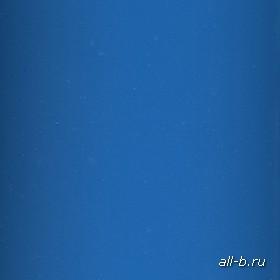 Вертикальные жалюзи пластик:Стандарт синий