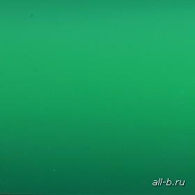 Вертикальные жалюзи пластик:Стандарт темно-зеленый