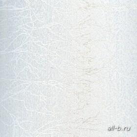 Вертикальные жалюзи пластик:Фрост серебро