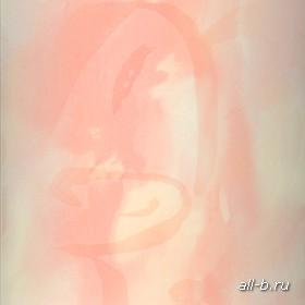 Вертикальные жалюзи пластик:Аквамарин персиковый