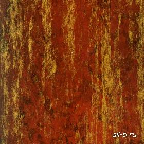Вертикальные жалюзи пластик:Лоэнгрин красный