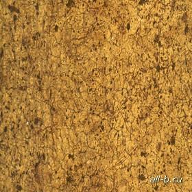 Вертикальные жалюзи пластик:Парсифаль золото