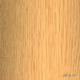 Вертикальные жалюзи пластик:Бук светло-коричневый