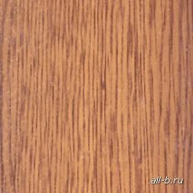 Вертикальные жалюзи пластик:Клен коричневый