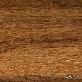 Вертикальные жалюзи пластик:Тигровый глаз темно-коричневый