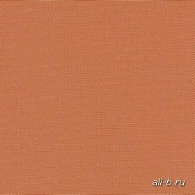 Рулонные шторы:АЛЬФА терракотовый