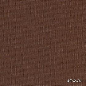 Рулонные шторы:АЛЬФА темно-коричневый