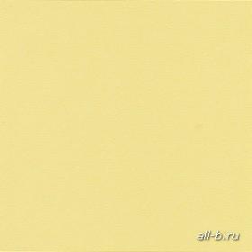 Рулонные шторы:АЛЬФА жёлтый