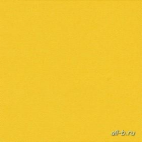Рулонные шторы:АЛЬФА ярко-желтый