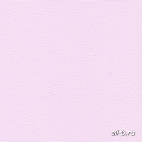 Рулонные шторы:АЛЬФА розовый
