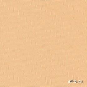 Рулонные шторы:АЛЬФА персиковый