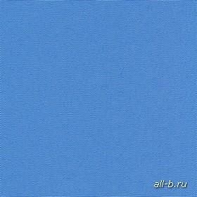 Рулонные шторы:АЛЬФА синий