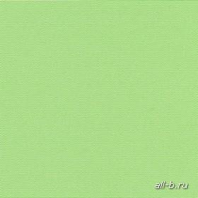 Рулонные шторы:АЛЬФА фисташковый