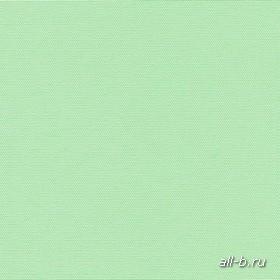 Рулонные шторы:АЛЬФА зелёный