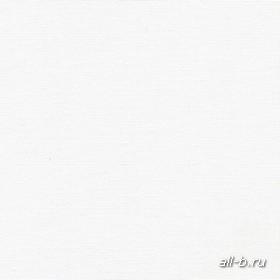 Рулонные шторы:ГАРМОНИЯ белый