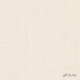 Рулонные шторы:ГАРМОНИЯ кремовый