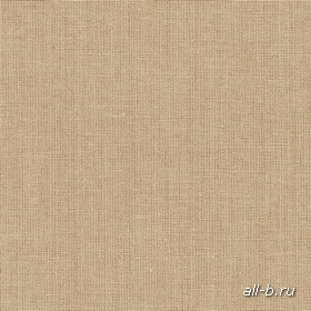 Рулонные шторы:ГАРМОНИЯ светло-коричневый