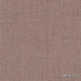 Рулонные шторы:ГАРМОНИЯ темно-коричневый
