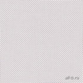Рулонные шторы:СКРИН бежевый