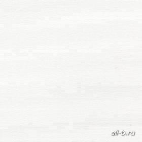 Рулонные шторы:ОМЕГА В/О белый