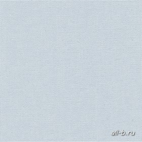 Рулонные шторы:ОМЕГА В/О светло-серый