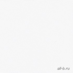 Рулонные шторы:АЛЬФА В/О белый