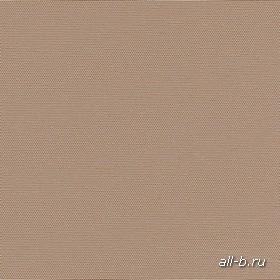 Рулонные шторы:АЛЬФА В/О светло-коричневый
