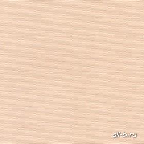 Рулонные шторы:АЛЬФА В/О персиковый