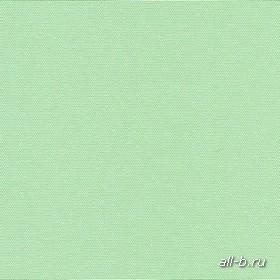 Рулонные шторы:АЛЬФА В/О зелёный