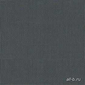Рулонные шторы:СКРИН темно-серый