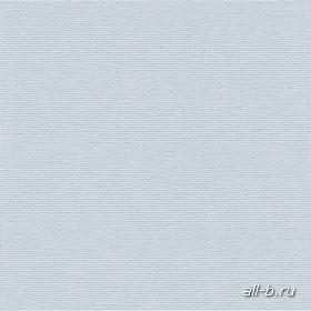 Рулонные шторы:ОМЕГА светло-серый