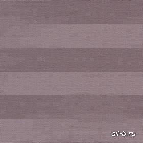Рулонные шторы:ОМЕГА коричневый