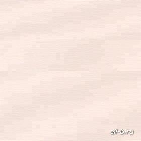 Рулонные шторы:ОМЕГА персиковый