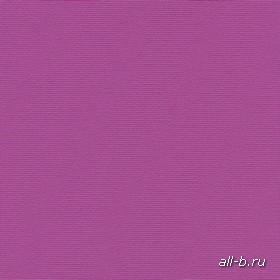 Рулонные шторы:ОМЕГА лиловый