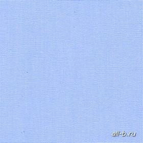 Рулонные шторы:ОМЕГА светло-сиреневый