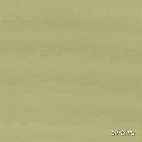 Рулонные шторы:ОМЕГА оливковый