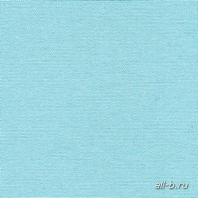 Рулонные шторы:ОМЕГА бирюзовый