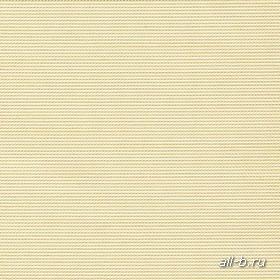 Рулонные шторы:ИМПАЛА желтый
