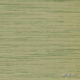 Рулонные шторы:ИМПАЛА зелёный