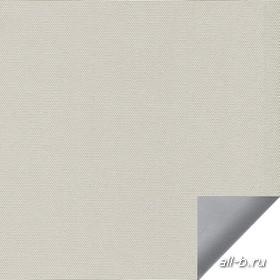 Рулонные шторы:АЛЬФА В/О бежевый