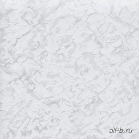 Рулонные шторы:ШЁЛК жемчужно-серый