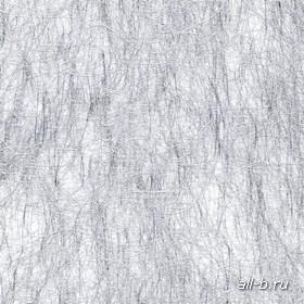 Рулонные шторы:ХАРИЗМА серебро