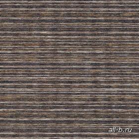 Рулонные шторы:МАРАКЕШ D/O коричневый